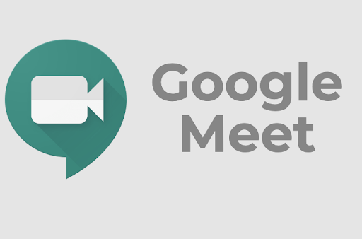 What Is Google Meet?