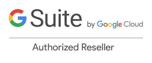 Why Buy G Suite From Techsense Labs