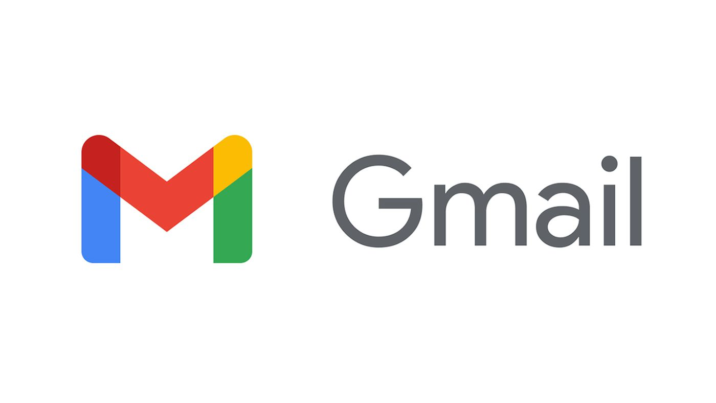How to Set Up Google Workspace Email