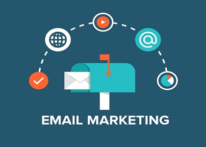 Small – 1 (50k email credits/month)