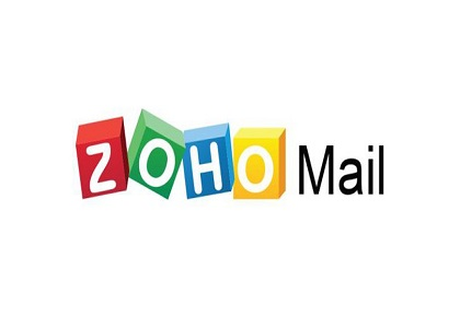 Zoho Mail Lite (5 GB)